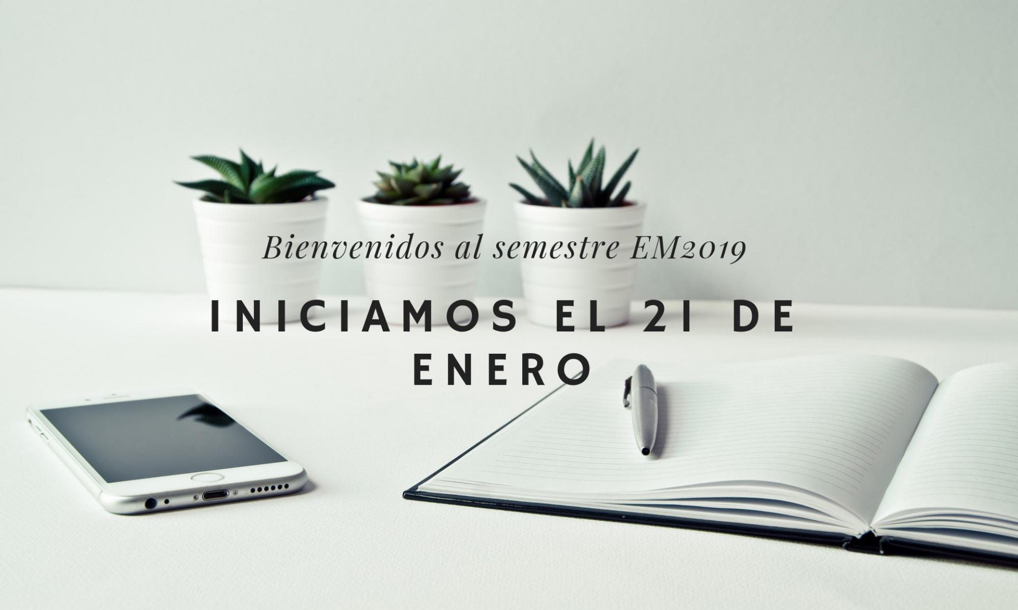 Centro de Escritura de Campus Querétaro